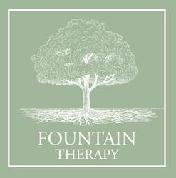 Fountain Therapy